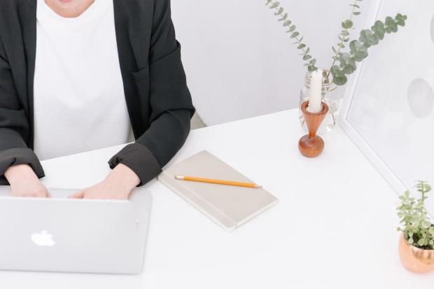 job search 5